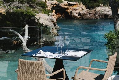 Mare Nubium Hotel AluaSoul Mallorca Resort (Solo Adultos) Cala d'Or, Mallorca