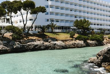 AluaSoul Mallorca Resort **** Mallorca Hotel AluaSoul Mallorca Resort (Solo Adultos) Cala d'Or, Mallorca