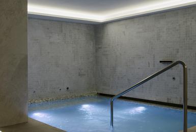 Wellness Hotel AluaSoul Mallorca Resort (Solo Adultos) Cala d'Or, Mallorca