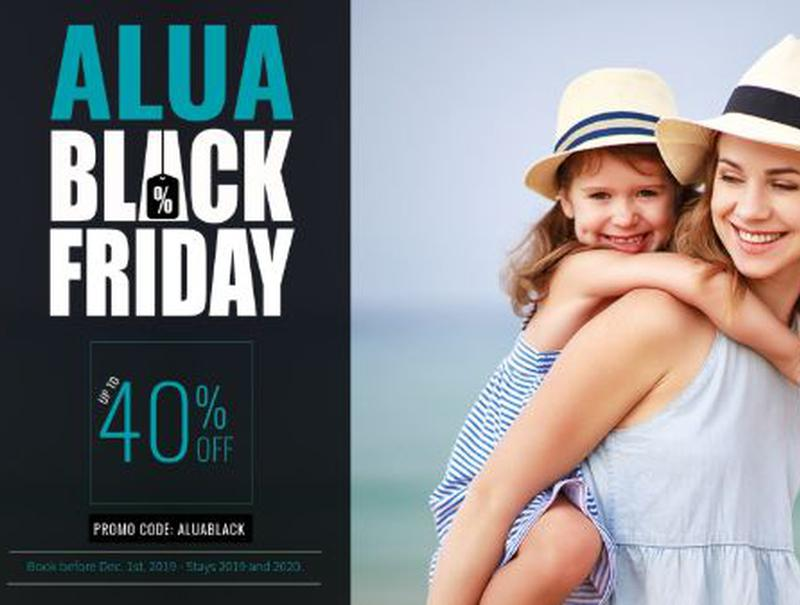 BLACKFRIDAY - HASTA 40% DTO AluaSoul Mallorca Resort (Solo Adultos) Cala d'Or, Mallorca